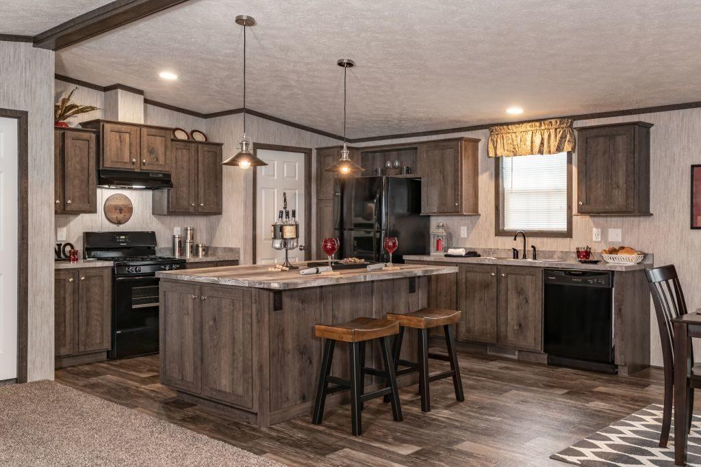 Beacon Prestige Dt1004p Elite Home Builders